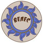ВЕЛЕС.логотип